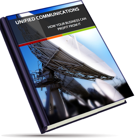 How your business can profit from Unified Communications